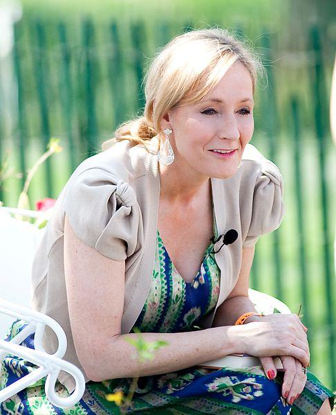 _Rowling_2010