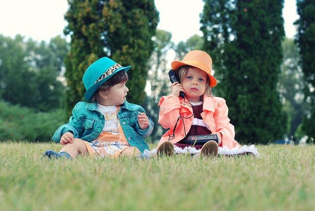 kids-1967799_960_720