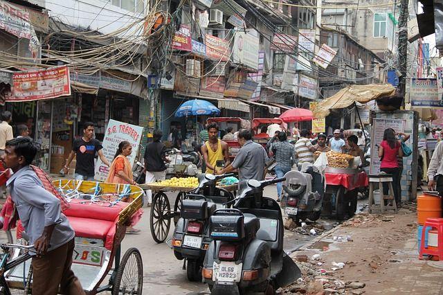 delhi-282933_640