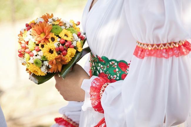 bouquet-4542280_960_720