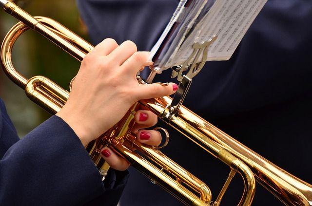 trumpet-3303724_640