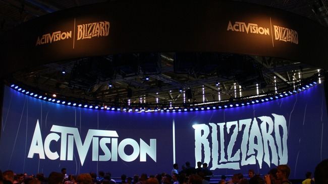 activision-blizzard-messe_news