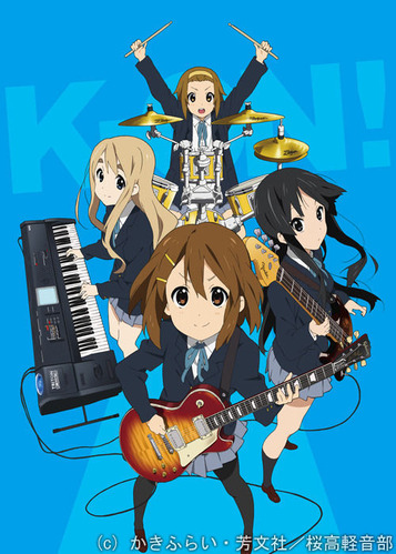 k-on_jihyeon1209