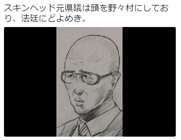 ニュース速報JapanさんはTwitterを使っています