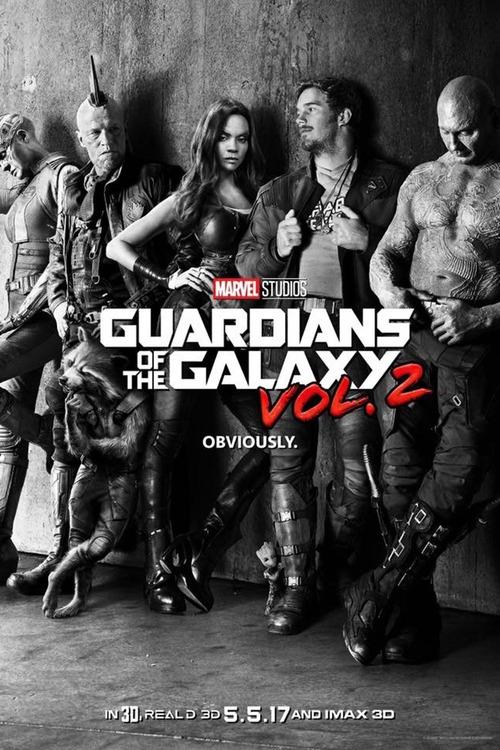 19_Guardians 2