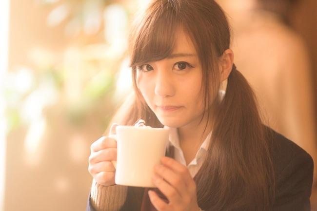 JK92_coffe20150208114046_TP_V4