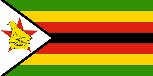 zimbabwe-26916_640