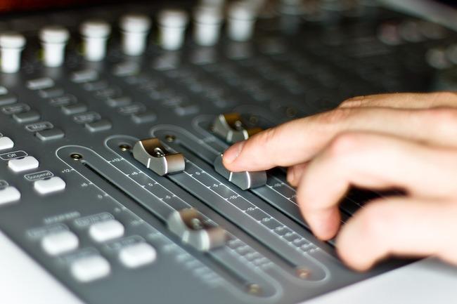mixer-2158349_960_720