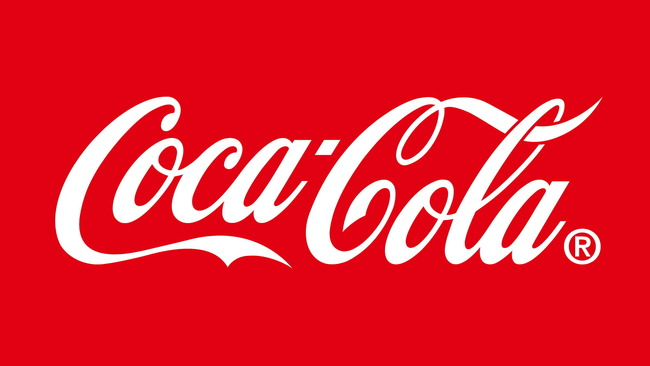 coca-cola-hd-wallpaper-a950382d511aed5ba667382f00d166dd