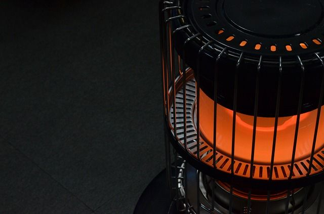 stove-1857814_640