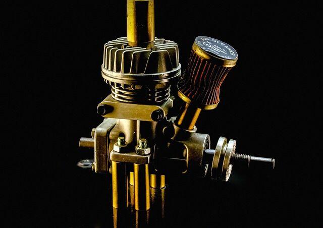 pump-4659468_640