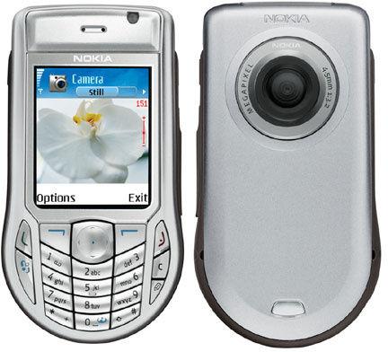 nokia-6630-c20