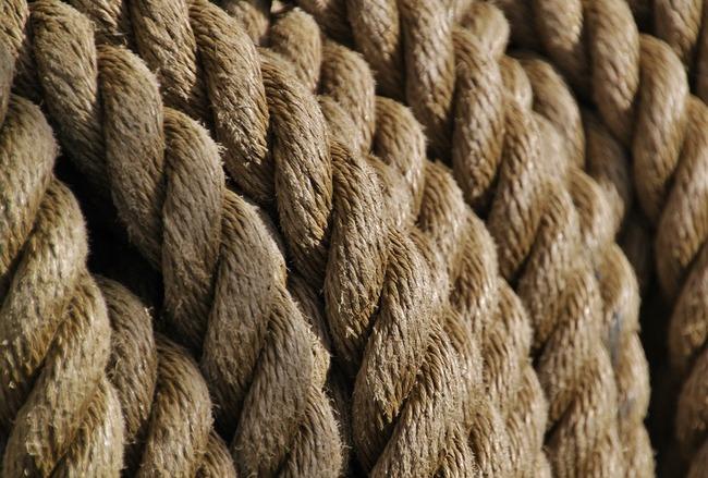 rope-326566_960_720