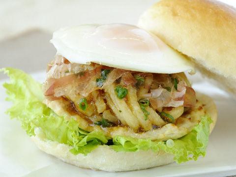 sanukiburger_kagawa_p_1