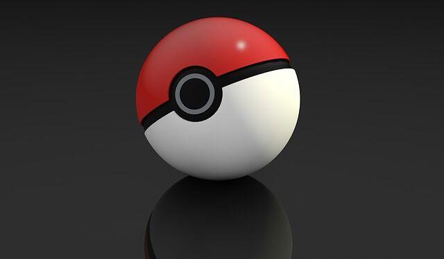 pokemon-1601385_640