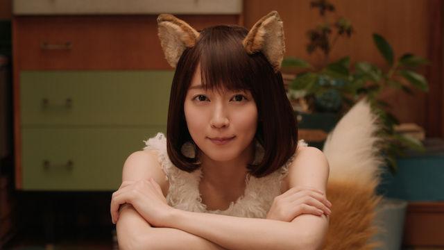 640size_BK_dongitsunenoongaeshi_15_3_1