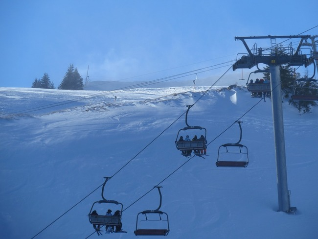 chairlift-81380_960_720