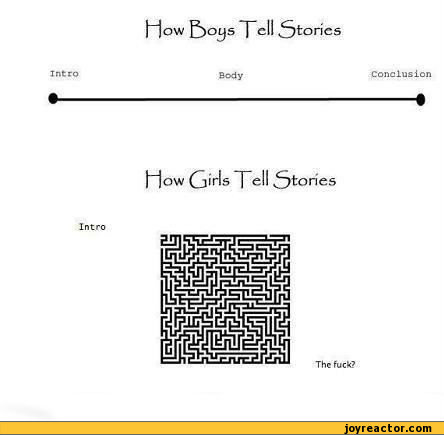 girls-vs-boys-logic-349529