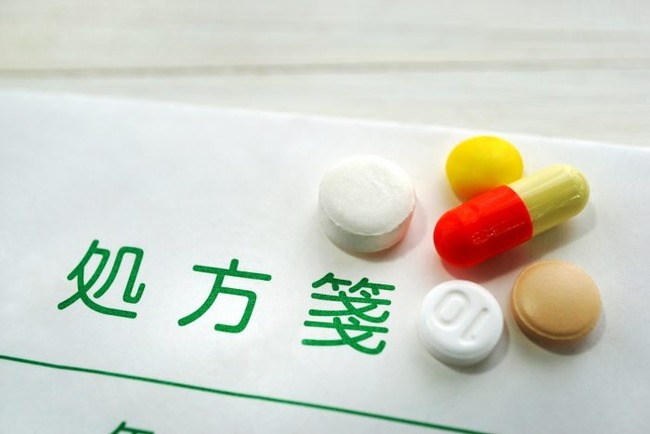 医師、病気で診療できず → 患者「薬だけでいい」 → 処方箋発行 → 医師法違反 秋田・上小阿仁村