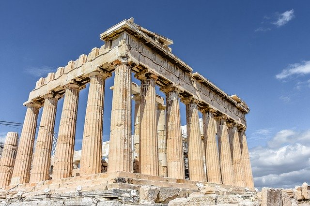 acropolis-2725910_640