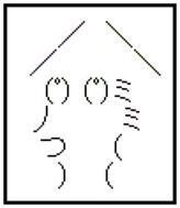 36a18ce2-f99f-4875-c8f3-4e87e5adc00a