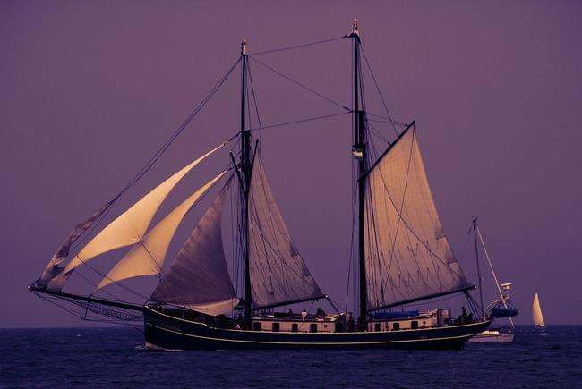 baltic-sea-2316348_960_720