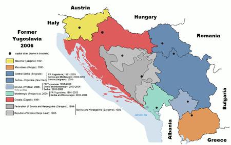 450px-Former_Yugoslavia_2006