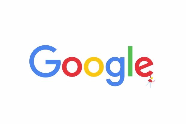 Google「この会社に入った者は決して『○○○』と言ってはいけない」