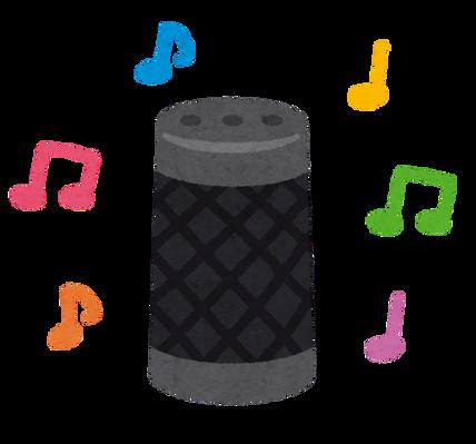 music_360degree_speaker
