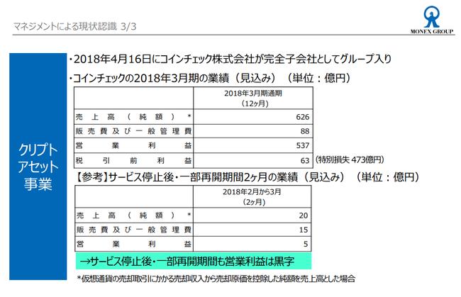 pdfFile pdf