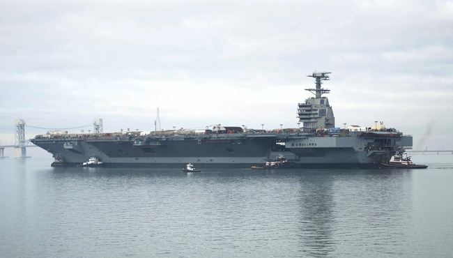 _Ford_(CVN-78)_on_the_James_River_in_2013