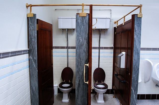 toilet-1312993_640