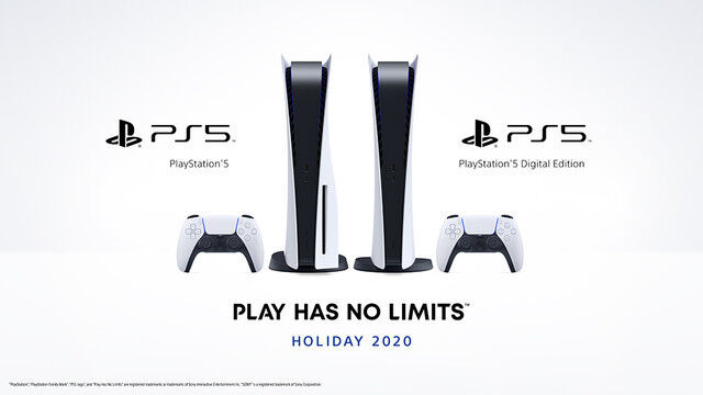 PS5よく考えたらやるゲームがないからまだ無くてもいい部