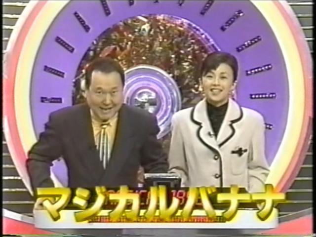 20111201_senriyamasaki_08