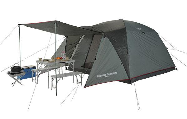 new_tent001