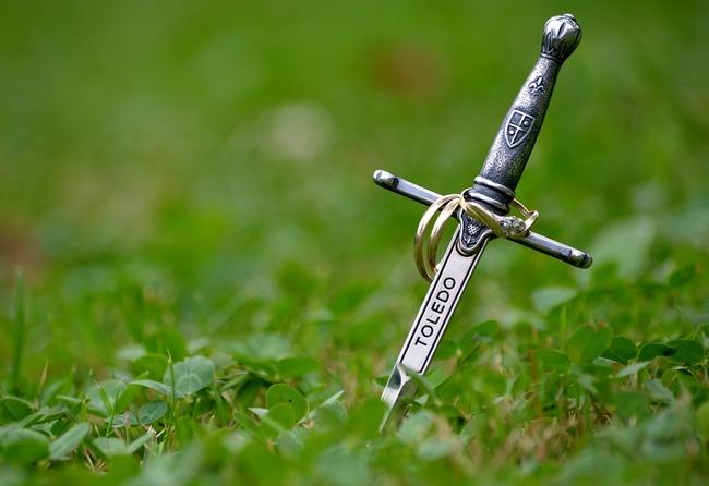 sword-1058402_960_720