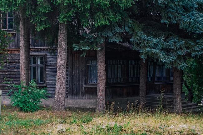 house-889223_960_720