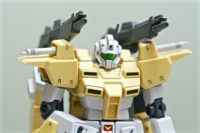 gundam-1198038_960_720