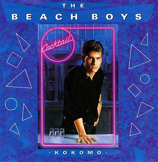 the-beach-boys-kokomo-lp-version-elektra