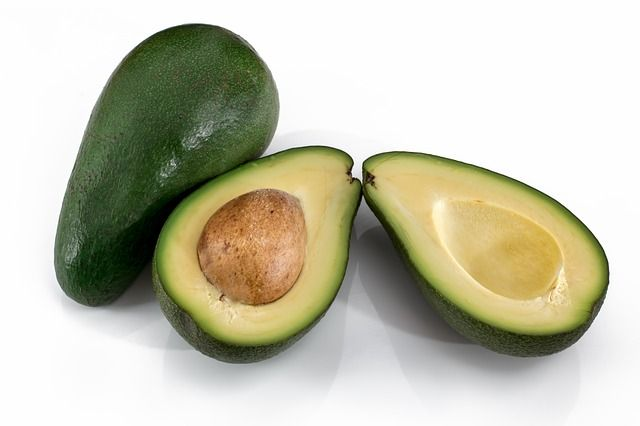 avocado-3210885_640