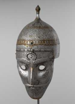 20110404_helmet02