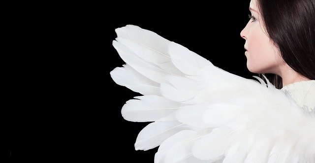 angel-2939548_640