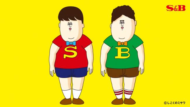 【ハピファミダンス】みんなで踊ろう!ハピファミダンス   YouTube