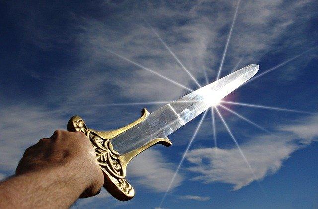 sword-790815_640