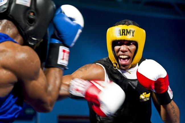 boxers-77966_960_720