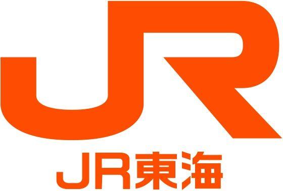 jr-central