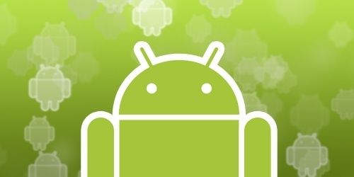 030410_android_splash