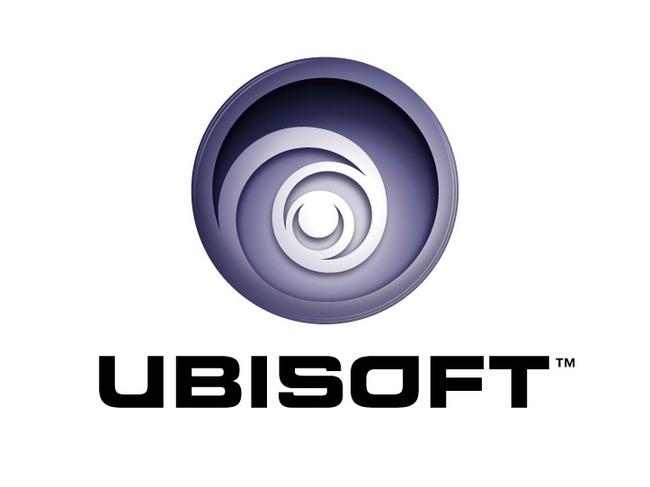 UBIソフト「社員募集するで!プログラミング経験3年以上、TOEIC800以上。年収は…280万~や!」