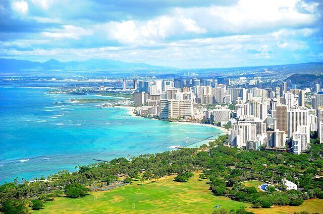 hawaii-3603379_640