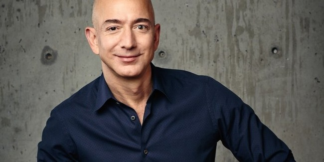 20150224165308-jeff-bezos-amazon
